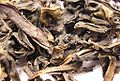Ban Tian Yao Oolong tea leaf close.jpg