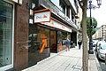 Banco Ing-Direct (8681253798).jpg