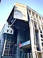Banco hipotecario tesla.jpg