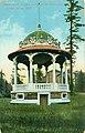 Band Stand, Alaska-Yukon-Pacific-Exposition, Seattle, Wash, 1909 (AYP 1288).jpg