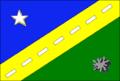 Bandeira de guarantã do norte.png
