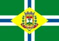 Bandeira municipal de Jambeiro.png