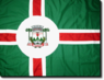 Bandeira municipio santa cecilia.png