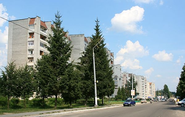 Компания НВК Саха, г Якутск, ул Орджоникидзе, д 48