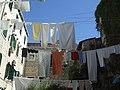 Bandere Locali - panoramio.jpg