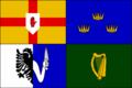 Bandiera-Province-Irlandesi.png