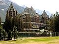 Banff Springs Hotel1.jpg