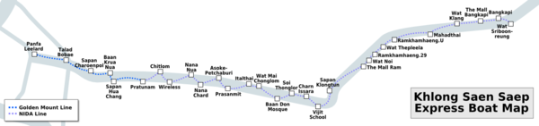 Image of Destination Guide
