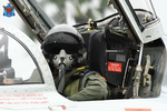 Bangladesh Air Force F-7 (08).png