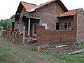 Bangun rumah Sulistiono - panoramio.jpg