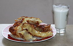 Banitsa and yogurt.jpg