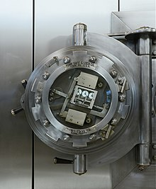 Mosler Safe Company - WikiVisually