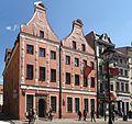 Bank w Toruniu.jpg