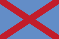 Banner of the Blueshirts.png