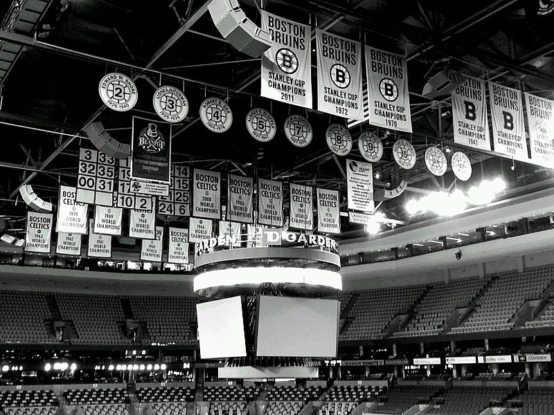 Banners at the Garden.jpg
