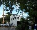 Banstala Crematorium - 26 Gangadhar Mukherjee Road - Howrah 20170627151201-6.tif