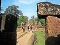 Banteay Srei 3.jpg