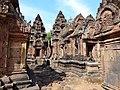 Banteay Srei 32.jpg