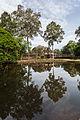 Baphuon, Angkor Thom, Camboya, 2013-08-16, DD 35.jpg