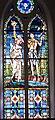 Baptism of Christ window.jpg