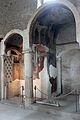 Baptisterio Nocera Superiore 35.JPG