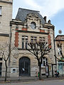 Bar-le-Duc-LCL.jpg
