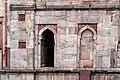 Bara Gumbad, Lodhi Gardens (01).jpg