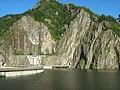 Barajul Vidraru - panoramio.jpg