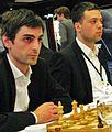 Baramidze&Boguslawski-1-5-17.jpg