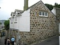 Barbara Hepworth's house, St Ives - geograph.org.uk - 291098.jpg