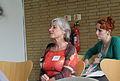 Barbara Santich.JPG