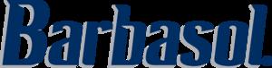 Barbasol - Image: Barbasol Logo