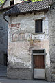 Barbiere Cavigliano 100515.jpg