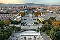 Barcelona (29908920138).jpg
