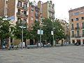 Barcelona Gràcia 101 (8277956970).jpg