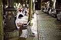 Barcelona at Night 08.jpg
