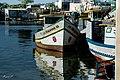Barco de pesca artesanal.jpg