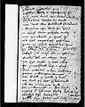 Barddoniaeth Dafydd ap Gwilym, folio 3r (4397110).jpg
