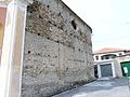 Bardino Vecchio-oratorio san carlo2.jpg