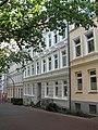 Barererstraße 37, 3, Harburg, Hamburg.jpg