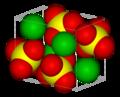 Barium sulfat 3D.png