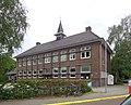 Barneveld Achterdorpstraat 3.jpg