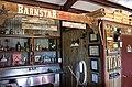 Barnstar Brewing Company (28916529751).jpg