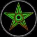 Barnstar Radioactive.png