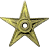 The Barnstar of Diligence is hereby awarded in recognition of extraordinary scrutiny, precision, and community service, especially in regard to dealing with vandalism. Awarded by PhilKnight (talk) 18:32, 12 May 2008 (UTC)