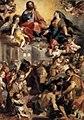 Barocci - Madonna del Popolo.jpg