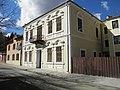 Baroque house,Veliko Tarnovo,Bulgaria.jpg