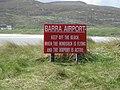 Barra Airport sign.jpg