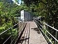 Barrage de Takamaka 1 - panoramio (1).jpg