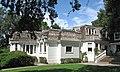 Barron-Latham-Hopkins Gate Lodge.jpg